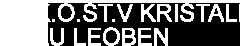 K.Ö.St.V. Kristall Leoben im ÖCV