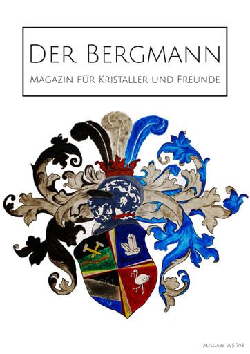 Bergmann 2017/2018 ws
