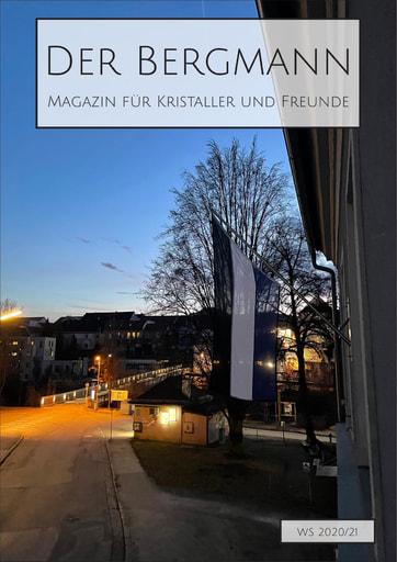 Bergmann 2020/2021 ws